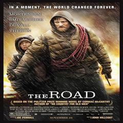 the_road